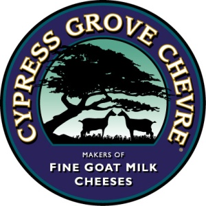 cypress_grove_chevre_logo